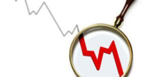 Возможности снижения цены