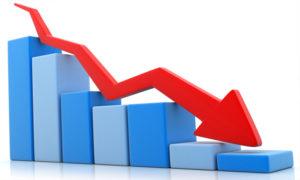 Изменение стоимости денежных средств