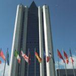 В марте наблюдается многомиллиардный приток иностранных инвестиций в российские облигации