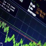 1 марта ключевые индексы Уолл-стрит вновь резко снизились