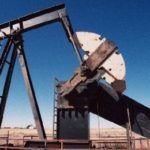 Нефть потеряла почти весь рост с начала года
