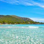 ТОП лучших стран для отдыха на майские праздники